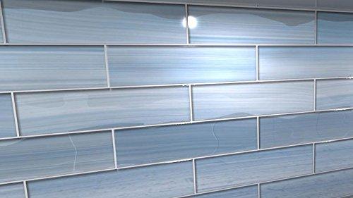 Seller profile bodesi mosaic and glass tile Perfect tiles