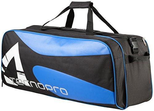 "Tennistasche ""Duffle Bag Large"""