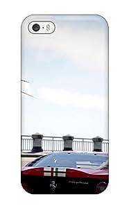 Kirsten Brett's Shop For Iphone 5/5s Fashion Design Forza Horizon 2 Case