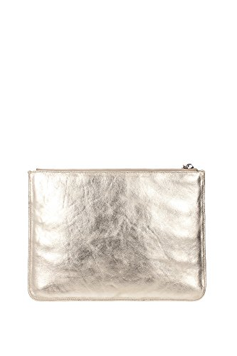 g29wa880a2 Handbags Golden Handbags Golden Goose Women U4YUf