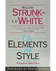 Elements of Style, The