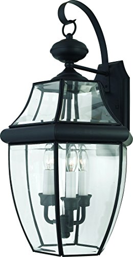 High End Outdoor Lamps in US - 9