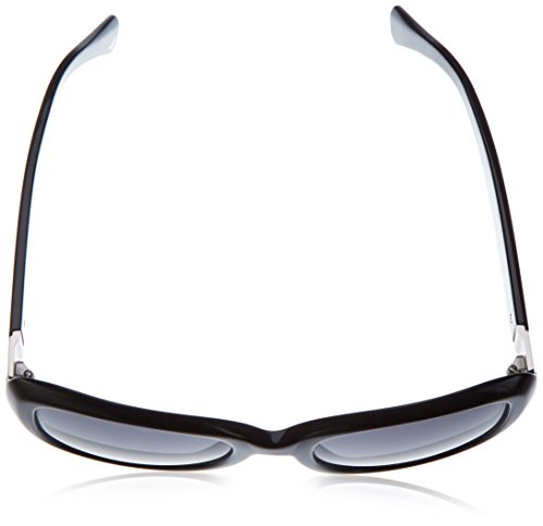 Black Armani Sonnenbrille EA4052 Emporio 5017t3 vtng7vx