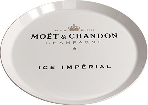 moet-chandon-ice-imperial-champagne-serving-tray-round-plate-20-inch-white-for-floating-bar-pool-par