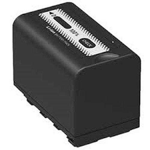 Panasonic AG-VBR59 バッテリーパック B01MR73U0O