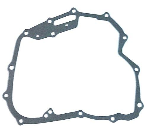 02 honda foreman 450s parts - 1