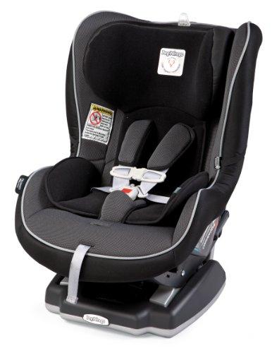 car seat cover peg perego - 5