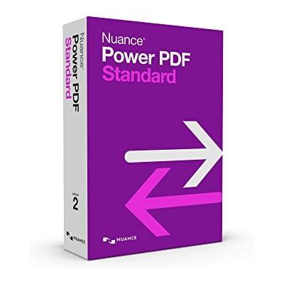 power-pdf-standard-20