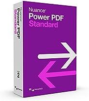 Power PDF Standard 2.0