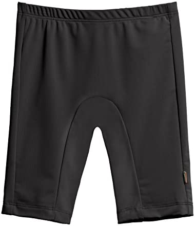 Jammers Swim Shorts Bottoms Made in USA City Threads Boys and Girls SPF50