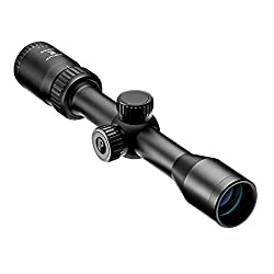 Image of the product Nikon Prostaff P3 Shotgun that is listed on the catalogue brand of Nikon.