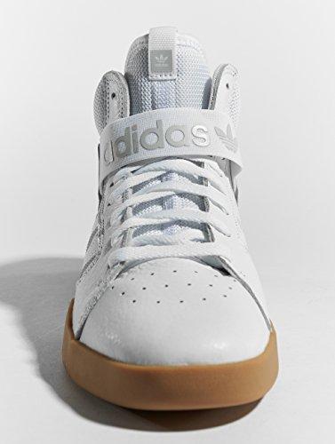 Gum4 Adidas Shoe Mid VRX Footwear White HqxwqUE