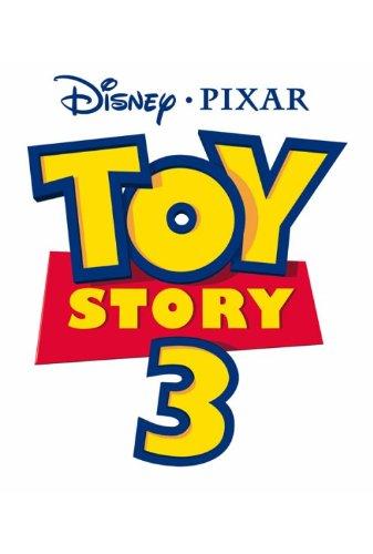 LOTSO HUGGIN' BEAR Toy Story 3 * 2 Inch * Pocket-Size Buddy Figure – DISNEY / PIXAR