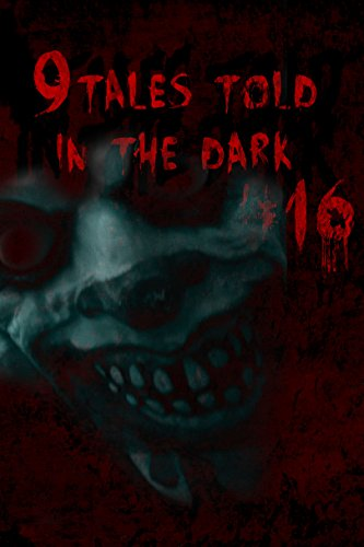 Download PDF 9Tales Told in the Dark #16