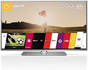 55Dans LED Full HD 3D Smart TV WiFi: Amazon.es: Electrónica