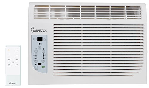 Whisper Quiet Window Air Conditioner Airconditioneri