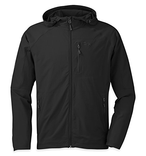 outdoor-research-mens-ferrosi-hoody-black-x-large