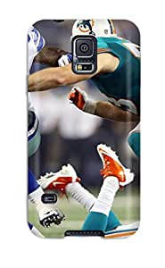Worley Bergeron Craig's Shop 8878154K966405225 dallasowboys miamiolphins NFL Sports & Colleges newest Samsung Galaxy S5 cases