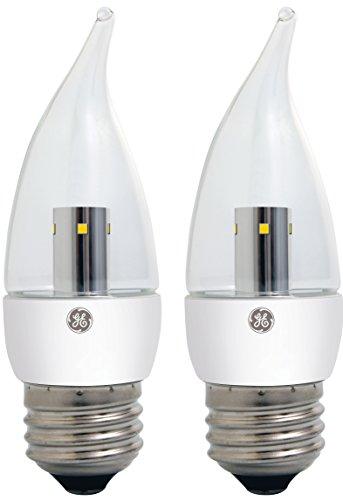GE Lighting 23004 replacement 170 Lumen