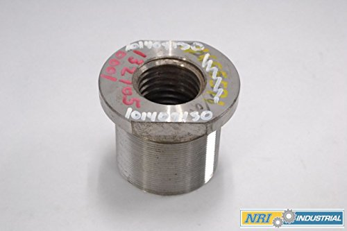 andritz-a2103-000-01-r34ema-refiner-replacement-1-1-2-in-bushing-b314104