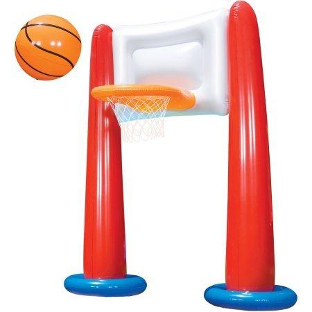 Mega All-Star Basketball Set