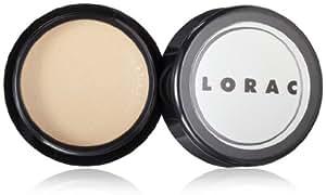 LORAC Coverup, C1 Fair
