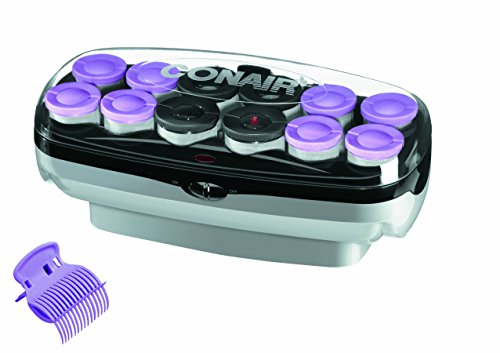 conair-xtreme-instant-heat-jumbo-and-super-jumbo-hot-rollers-amazon-exclusive-bonus-super-clips-incl
