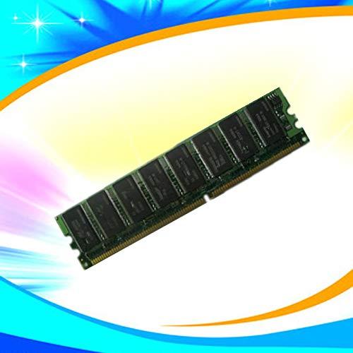Printer Parts Original Q1282A 64MB SDRAM Memory for Designjet 1050 ram Card 1055 Plotter Memory