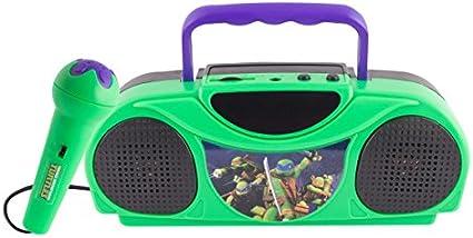Amazon.com: Littlest Pet Shop - Kits de karaoke para radio ...