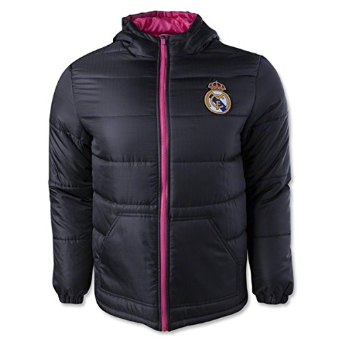 fan products of Real Madrid Jacket (large)
