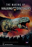 The Making Of Walking With Dinosaurs: The Arena Spectacular