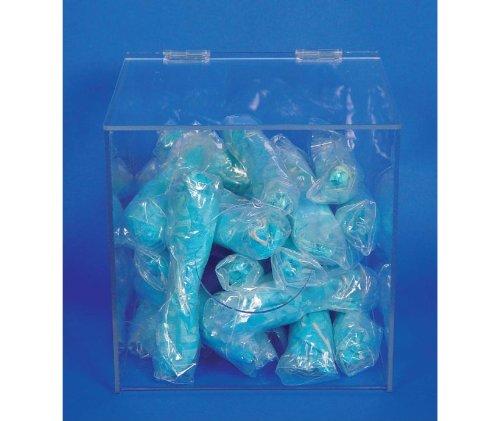 National Marker ADB Acrylic Dispenser Miscellaneous 10 x 10 x 10 Thomas Scientific