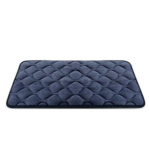 Buy quilted kennel covers