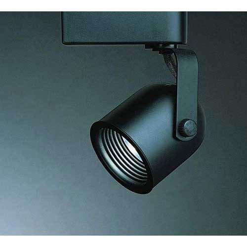 WAC Lighting LHT-808-BK L Series Low Voltage Track Head 50W - - Amazon.com & WAC Lighting LHT-808-BK L Series Low Voltage Track Head 50W ... azcodes.com