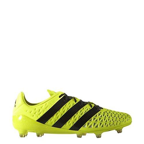 1 Jaune 16 Adidas De Fg Football Hommes Chaussures Ace wxAFqv1w4