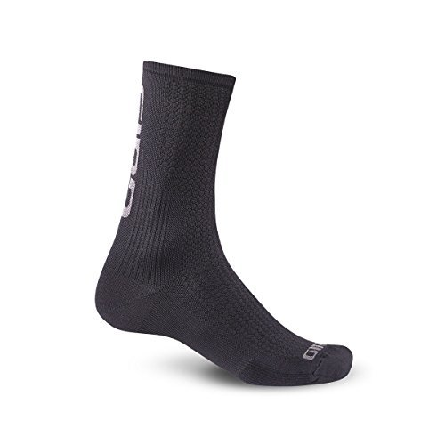 Team Cycling Socks - 2