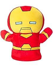 MINISO Marvel Plush Soft Stuffed Toys for Kids