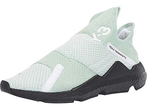 Amazon.com: adidas Y-3 by Yohji Yamamoto Y-3 Reberu - Unisex ...