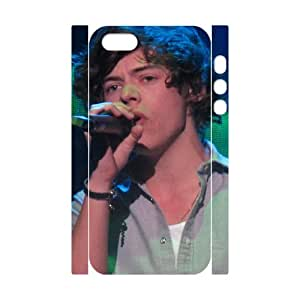 IMISSU Harry Styles Phone Case For iPhone 5,5S