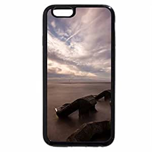 iPhone 6S Plus Case, iPhone 6 Plus Case, Barrier