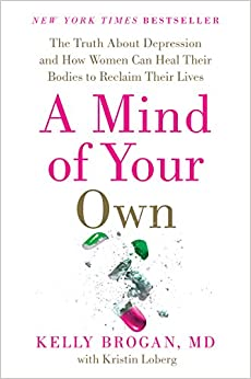 your mind can heal you pdf