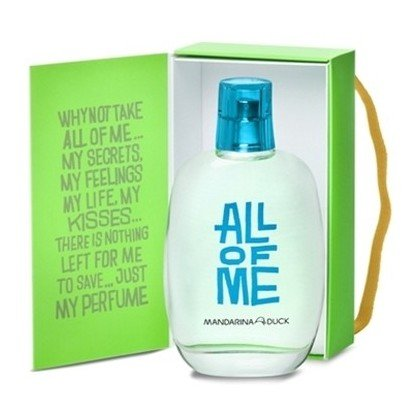 mandarina-duck-all-of-me-men-eau-de-toilette-30ml-vapo