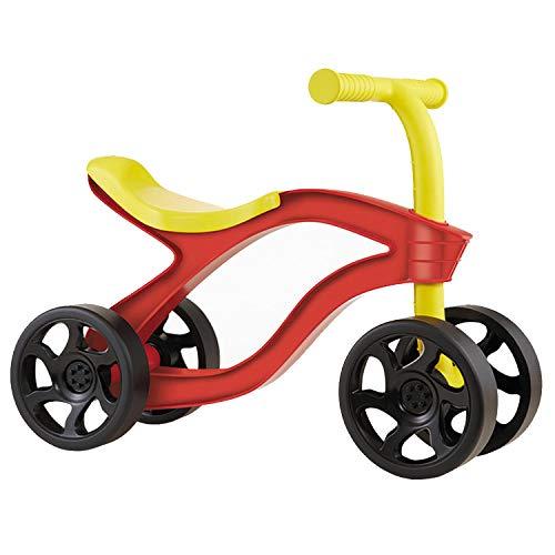 🥇 Little Tikes Scooteroo – Juguetes de montar