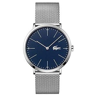 LacostHerren-Armbanduhr - 2010900 3