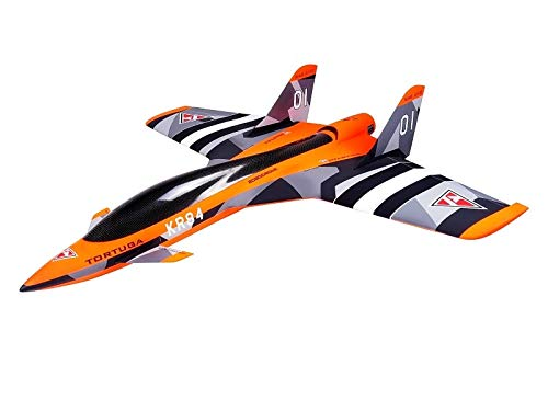 Harlock RC SAB AVIO KR84 Tortuga Kit Only