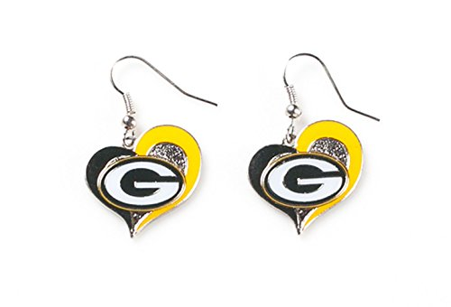 green bay gear - 6