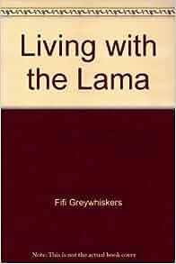lobsang rampa books pdf free download