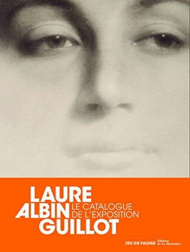 Laure Albin Guillot : L'enjeu classique