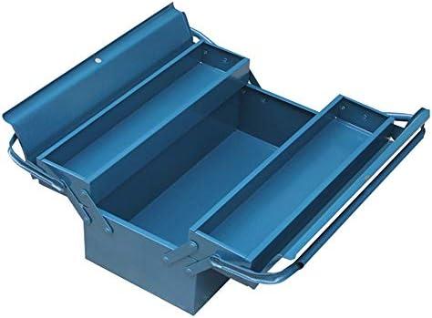 ChenCheng ツール収納ボックス - 鉄工所測定ツール引き出しツールボックス収納ボックス電気技師自動車修理ツール収納グループボックス測定ツール引き出しタイプカーキット ツールボックスストレージと組織 (Color : A)