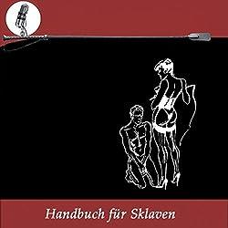 Handbuch für Sklaven